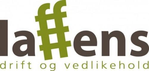 laffen_logo_1