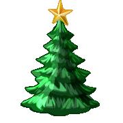 juletremedstjerne